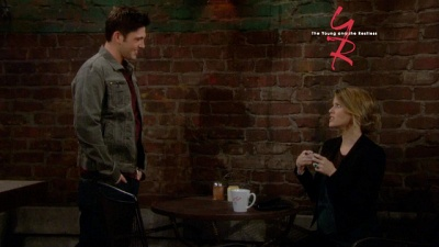 The Young And The Restless: Full Episode - 4/16/2014: Watch the Full Episode Now