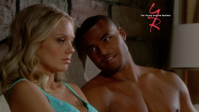 The Young And The Restless: Full Episode - 4/17/2014: Watch the Full Episode Now