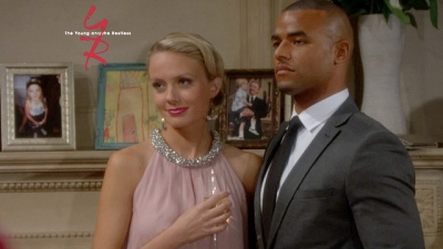 The Young And The Restless: Full Episode - 4/18/2014: Watch the Full Episode Now