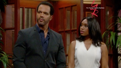 The Young And The Restless: Full Episode - 4/22/2014: Watch the Full Episode Now
